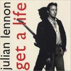 Julian Lennon - Get A Life (CDS)
