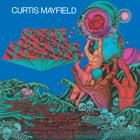 Curtis Mayfield - Keep On Keeping On: Curtis Mayfield Studio Albums 1970-1974 (Remastered) CD3