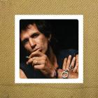 Keith Richards - Talk Is Cheap (Remaster) (Deluxe Version)