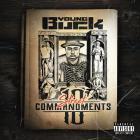 10 Street Commandments (Mixtape)