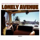 Ben Folds - Lonely Avenue (With Nick Hornby)