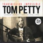 Tom Petty - Transmission Impossible CD1