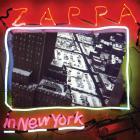 Frank Zappa - Zappa In New York (40Th Anniversary / Deluxe Edition) CD3