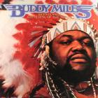 Bicentennial Gathering Of The Tribes (Vinyl)