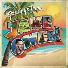 Jake Owen - Greetings From...Jake