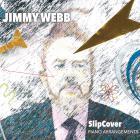 Jimmy Webb - Slipcover