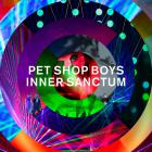 Pet Shop Boys - Inner Sanctum: The Super Tour Live At The Royal Opera House, London CD1