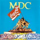 Metal Devil Cokes