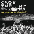 Cage The Elephant - Live From The Vic In Chicago