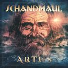 Schandmaul - Artus CD1