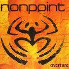 Nonpoint - Overture (EP)