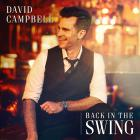 Back In The Swing