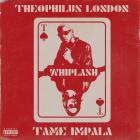 Whiplash (CDS)