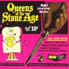 Queens of the Stone Age - Make It Wit Chu (EP)