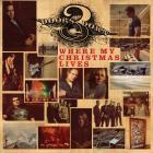 3 Doors Down - Where My Christmas Lives