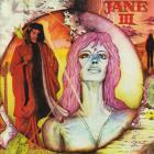Jane - Jane III (Vinyl)