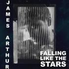 James Arthur - Falling Like The Stars (CDS)
