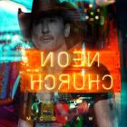 Tim McGraw - Thought About You (CDS)