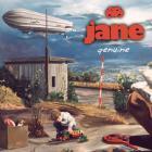 Jane - Genuine