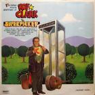 Superpicker (Vinyl)