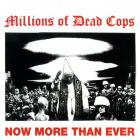 Now More Than Ever - Anthology 1980-2000