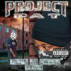 Project Pat - Layin Da Smack Down