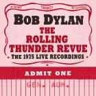 Bob Dylan - The Rolling Thunder Revue: The 1975 Live Recordings CD3