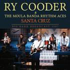 Ry Cooder - Santa Cruz
