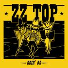 ZZ Top - Goin' 50 (Deluxe Edition) CD3
