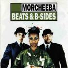 Morcheeba - Beats & B Sides