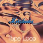 Morcheeba - Tape Loop (MCD)