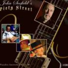 John Scofield - Paradiso Amsterdam CD1