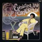 Everlasting Love (Vinyl)