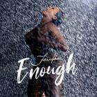 Fantasia - Enough (CDS)