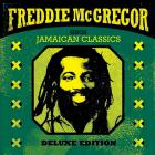 Sings Jamaican Classics (Deluxe Edition) CD1