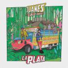 Juanes - La Plata (CDS)