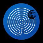 Labyrinth 5 (With Lorenzo Montanà)