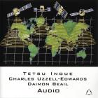Audio (With C.U.E. & Daimon Beail)
