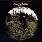 Gary Burton - Country Roads & Other Places (Reissue 1998)