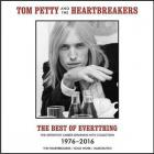 Tom Petty & The Heartbreakers - The Best Of Everything CD1