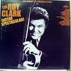 Guitar Spectacular! (Vinyl)