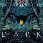 Dark: Cycle 1