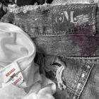 Miranda Lambert - It All Comes Out In The Wash (EP)