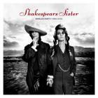 Shakespear's Sister - Singles Party (1988-2019) CD1