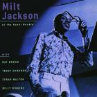 Milt Jackson - At The Kosei Nenkin (Reissued 1998)