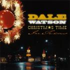 Dale Watson - Christmas Time In Texas CD1