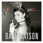 Dale Watson - If You (EP)