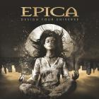 Epica - Design Your Universe (Gold Edition)