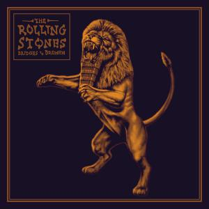 Bridges To Bremen (Deluxe Edition) CD2