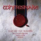 Whitesnake - Slip Of The Tongue (Super Deluxe Edition) CD1